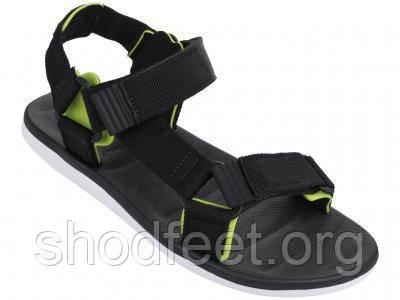 Мужские сандалии Rider RX Sandal 82137-22157