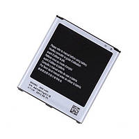 Акумулятор Samsung Samsung N7100 Galaxy Note 2 original Silver