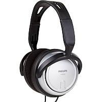 Навушники накладні Philips SHP2500 Gray