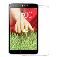Захисна плівка Nillkin LG V500 G Pad 8.3 Nillkin Crystal Clear плівка Clear