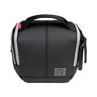 Сумка ультразум Golla CAM BAG S G1361 Izzi PVC/polyester Black