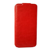 Чохол-книжка для Era Nokia Lumia 630 Era книжка Red