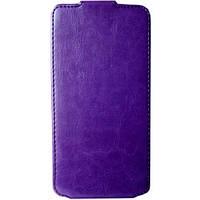 Чохол-книжка для Era Nokia Lumia 630 Era книжка Violet