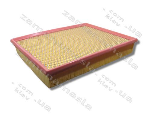 AG1624 - фильтр воздушный (аналог sb-2202)