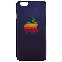 Накладка Endorphone iPhone 6 Endorphone Picture