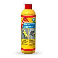 Sika Antifreeze - противоморозная добавка для бетона, 1 кг