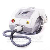 Аппарат для удаления татуировок KES MED 810