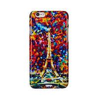 Накладка Endorphone iPhone 6 Париж 830c-45 Picture