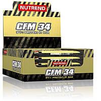 Nutrend CFM 34 24x40g