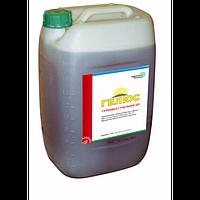 Гербицид Гелиос ( Агрохимические технологии ) аналог Раундапа