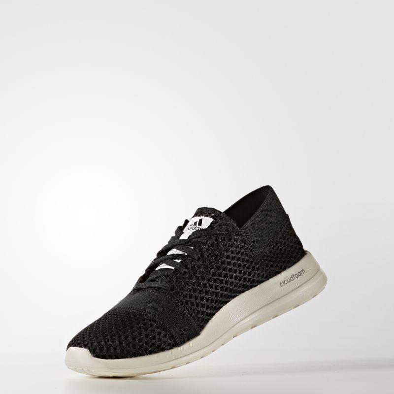Кроссовки женские Adidas ELEMENT REFINE 3M BB4854