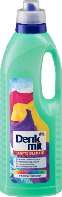 Отбеливатель - пятновыводитель Denkmit Sanfte Bleiche 1L