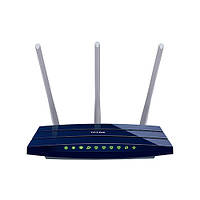 Маршрутизатор TP-Link TL-WR1045ND Dark Blue