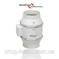 Вентилятор Soler&Palau TD-MIXVENT-500/150 Т канальный