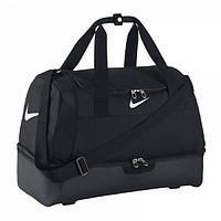 Спортивная сумка Nike Club Team Hardcase Torba