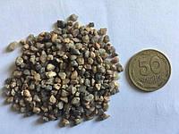 Кварцевый песок микс V-16