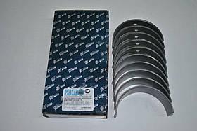 Комплект Вкладышей коренные ЯМЗ 238-1000102