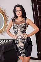 Платье  ат 92  Турция   Гл