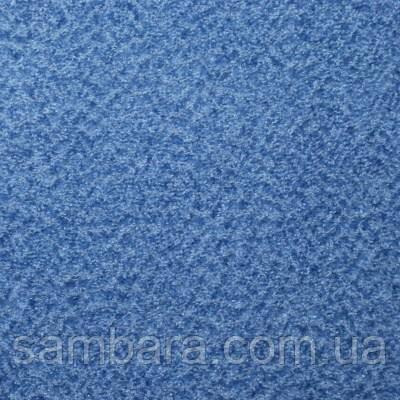 Мебельная ткань велюр Томас 15