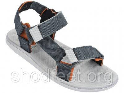 Мужские сандалии Rider RX Sandal 82137-20767