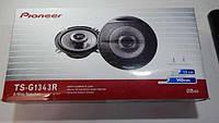 Динамики d 16 см Pioneer к-т (колонки, акустика)