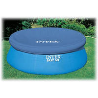 Бассеин семеиный наливной  Easy Set Pool  366х76см (28130)