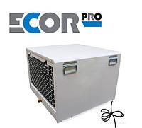 Промышленный осушитель воздуха Ecor Pro DSR12