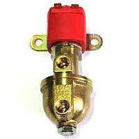 Клапан электромагнит ГБО газовый YOTA