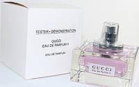 Тестер женской парфюмерной воды Gucci Eau de Parfum II (Гуччи Парфюм 2) 75 мл