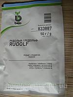 Редис Рудольф RUDOLF 50г, фото 1