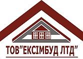 """ООО """"ЭКСИМБУД ЛТД"""""""