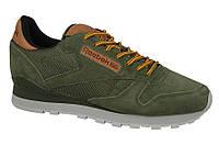 Мужские кроссовки  Reebok Classic Leather OL