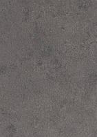 Столешница Technotop F048 PS54 Сиерра Серый