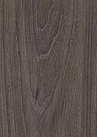 Столешница Technotop А857 PS55 Самара темный