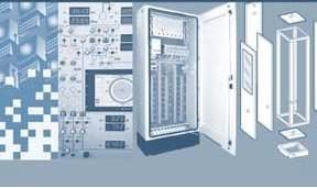 Разработка и изготовление любого электротехнического оборудования