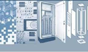 Разработка и изготовление любого электротехнического оборудования, фото 2