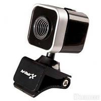 Web-камера HI-Rali CA010 с микрофоном