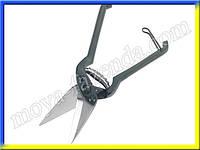 Ножницы для стрижки копыт
