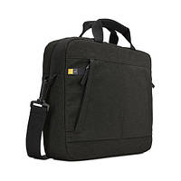 "Сумка 15.6"" Case Logic Huxton Attache Black"
