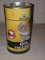 Присадка в моторное масло Zollex 325 мл
