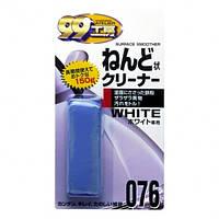 Очиститель кузова на основе глины Surface Smoother White