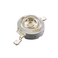 Сменные светодиодные  лампочки для гибридных ламп LED+CCFL