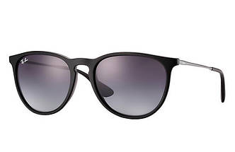 Женские очки Ray Ban Erica