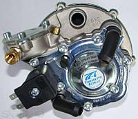 Редуктор газовый ГБО ЕВРО-2 Tomasetto AT-07 свыше 140л. с