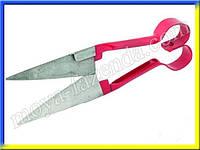 Ножницы для стрижки шерсти у овец