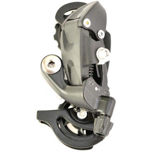 Задний переключатель Micro-Shift RD-M35, 6 скоростей