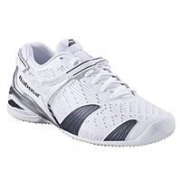 Кроссовки для тенниса мужские Babolat Propulse 4 Grass M