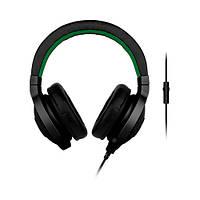 Навушники накладні з мікрофоном Razer Kraken Pro 2015 Black