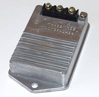 Коммутатор ТК-102