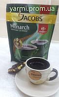 Кава Jacobs Monarch 65 г.